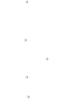 Route der Bonn-Tour